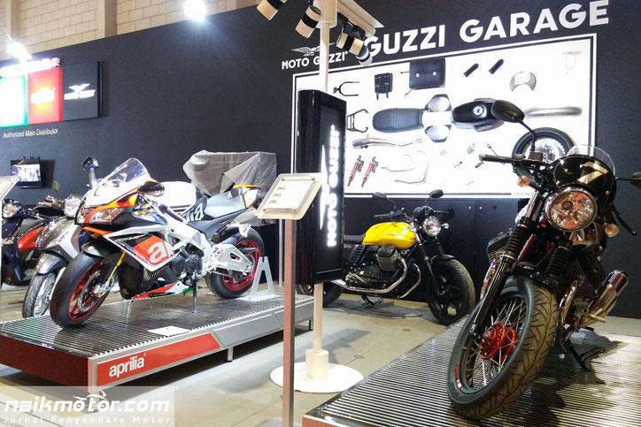 Aprilia_Moto_Guzzi_Jakarta_fair