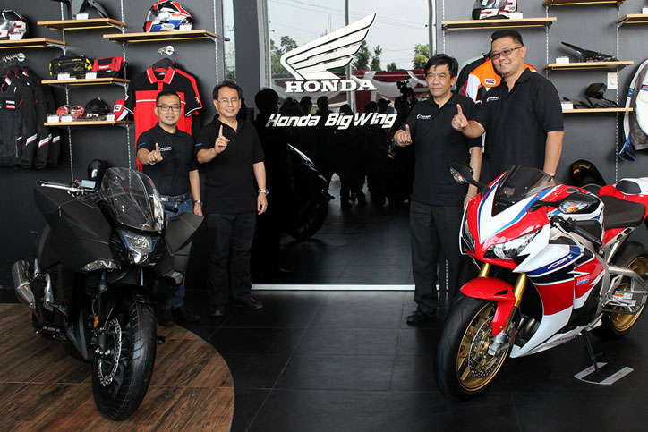 Astra_Motor_Honda_Big_Wing_Yogyakarta_5