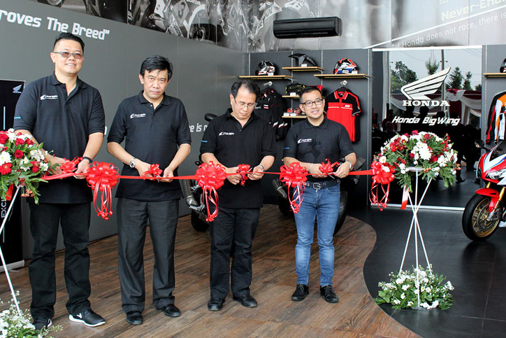 Astra_Motor_Honda_Big_Wing_Yogyakarta_6