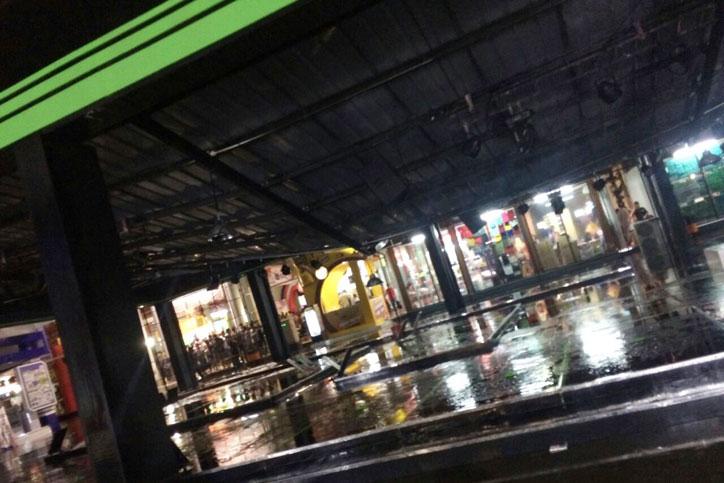 Booth_kawasaki_jebol_jakarta_fair