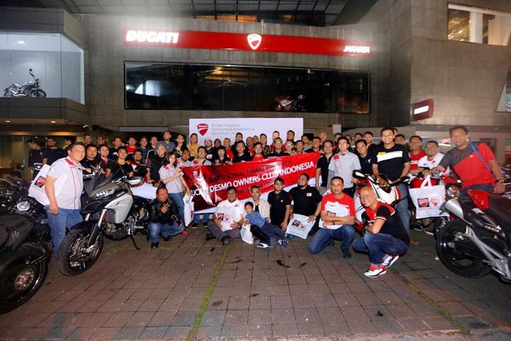 Buka_puasa_Ducati_Indonesia_DDOC_DSO