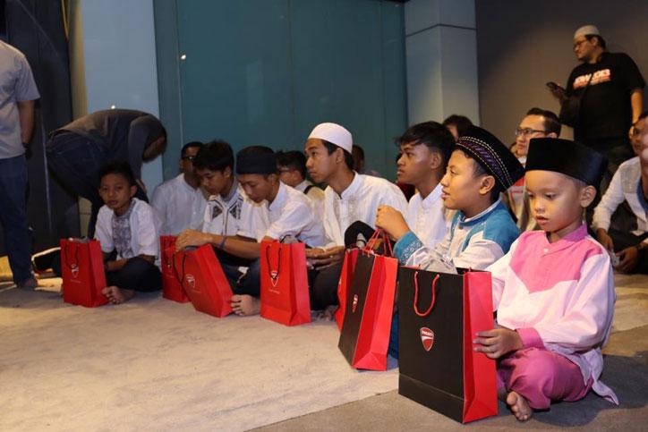 Buka_puasa_Ducati_Indonesia_DDOC_DSO_4