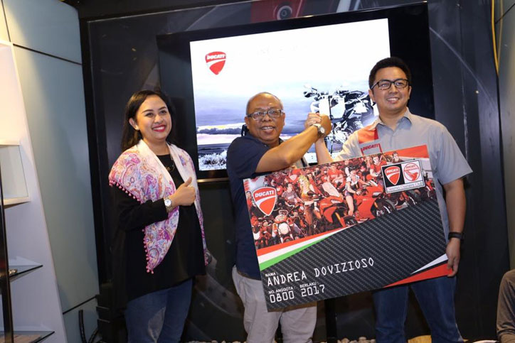 Buka_puasa_Ducati_Indonesia_DDOC_DSO_5