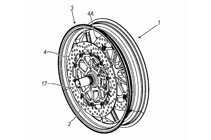 CEO_Ducati-wheel