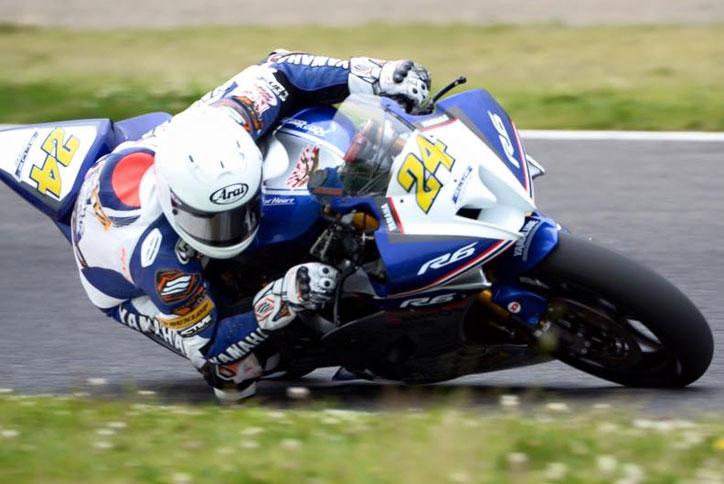Decha-Kraisart_Juara_SS600_race1_ARRC_Suzuka