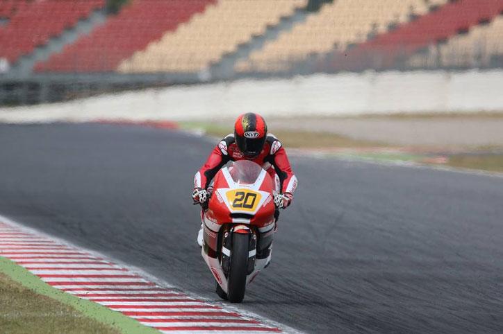 Dimas_QTT_CEV_Moto2_Catalunya