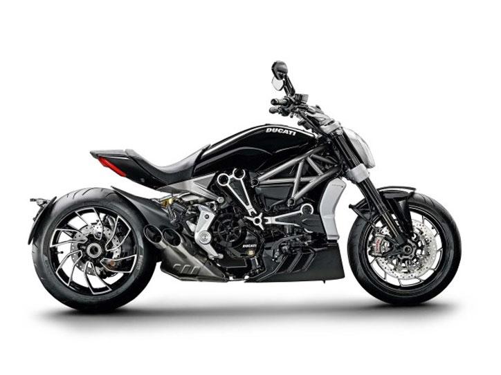 Ducati-XDiavel-S