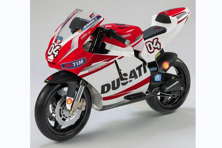 Ducati_Mini_Electric_bike