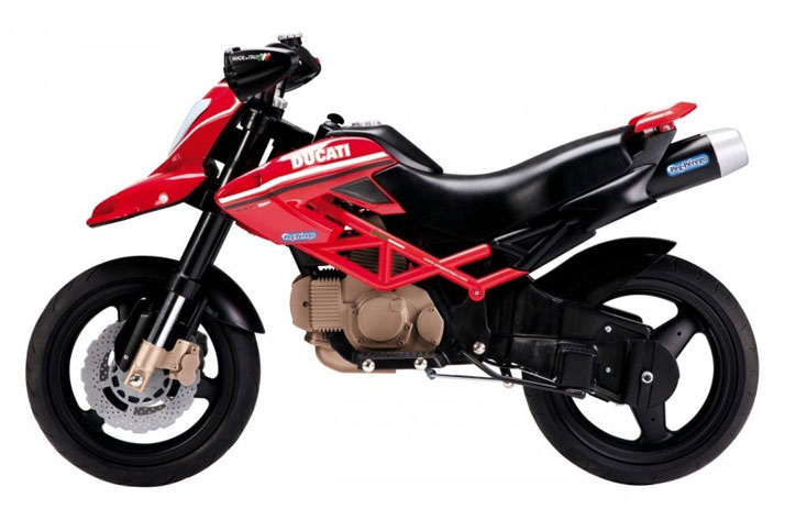 Ducati_Mini_Electric_bike_4