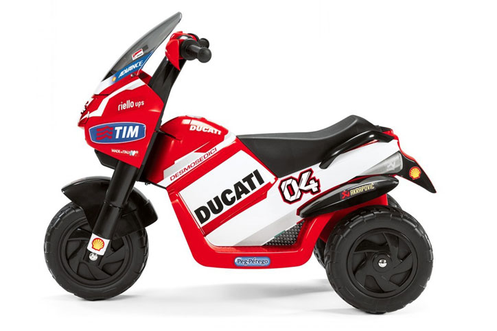 Ducati_Mini_Electric_bike_5