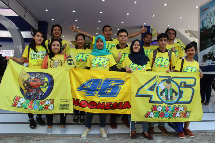 Fans_Rossi_VR46_46_Asia_Launching
