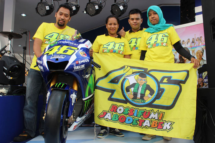 Fans_Rossi_VR46_46_Asia_Launching_1