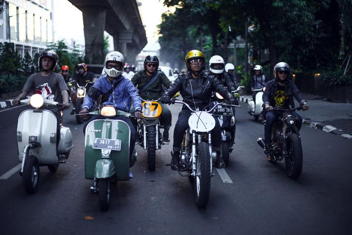 Gentelemens_Pact_Jakarta_ride_68