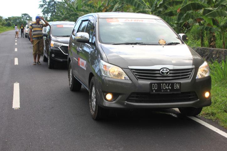 Grand_Touring_Honda_Supra-GTR150_Manado-Gorontalo_11