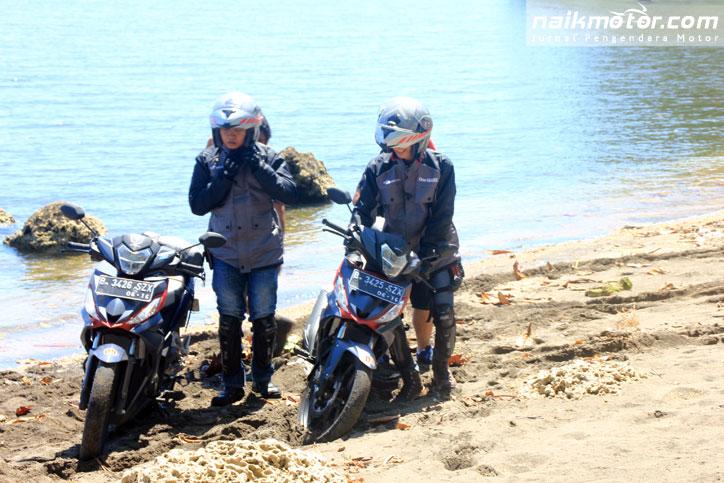 Grand_Touring_Honda_Supra-GTR150_Manado-Gorontalo_12