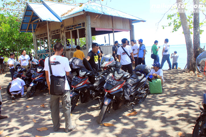 Grand_Touring_Honda_Supra-GTR150_Manado-Gorontalo_13