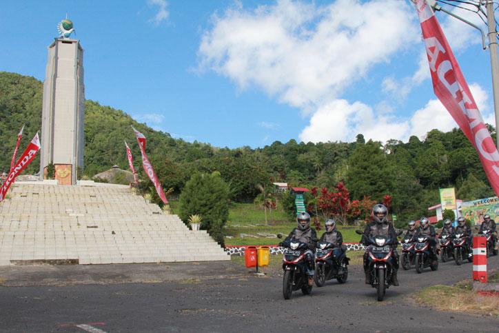 Grand_Touring_Honda_Supra-GTR150_Manado-Gorontalo_14