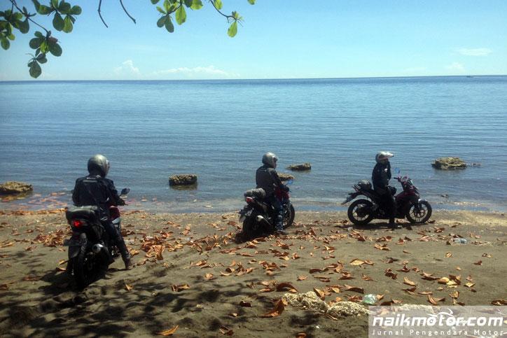 Grand_Touring_Honda_Supra-GTR150_Manado-Gorontalo_16