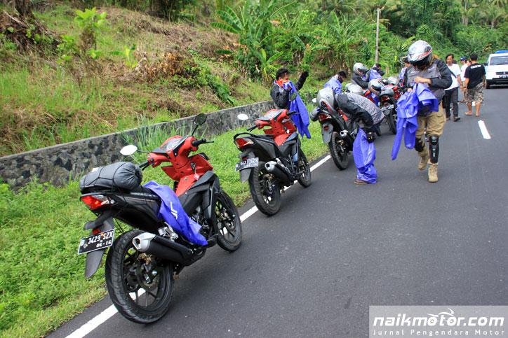 Grand_Touring_Honda_Supra-GTR150_Manado-Gorontalo_2