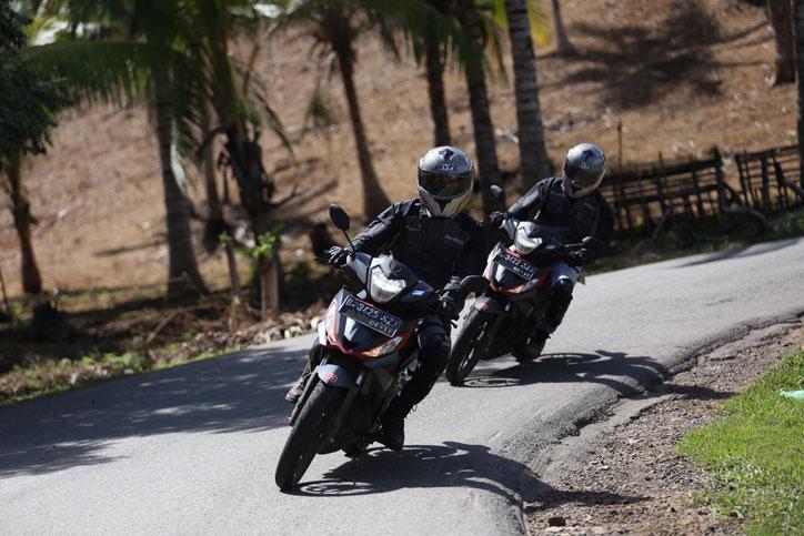 Grand_Touring_Honda_Supra-GTR150_Manado-Gorontalo_21