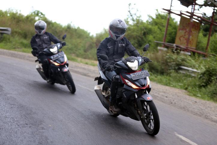 Grand_Touring_Honda_Supra-GTR150_Manado-Gorontalo_22