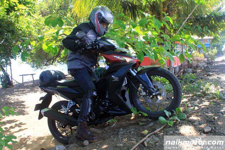 Grand_Touring_Honda_Supra-GTR150_Manado-Gorontalo_3