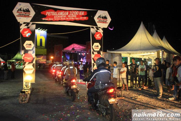 Grand_Touring_Honda_Supra-GTR150_Manado-Gorontalo_6