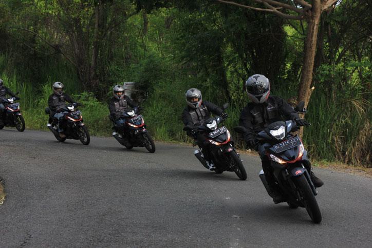 Grand_Touring_Honda_Supra-GTR150_Manado-Gorontalo_8