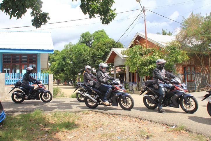 Grand_Touring_Honda_Supra-GTR150_Manado-Gorontalo_9