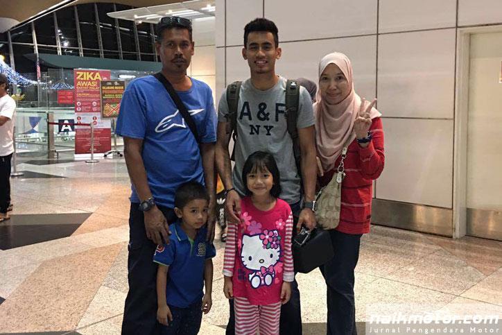 Hafizh_syahrin_Malaysia_2016_1
