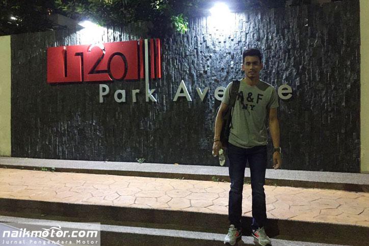 Hafizh_syahrin_Malaysia_2016_2