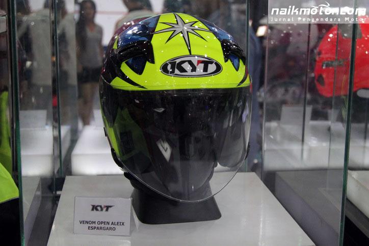 Helm_KYT_Jakarta_Fair_2016_Venom_Aleix_Espargaro