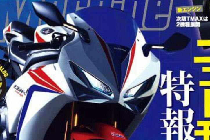 Honda_Fireblade_Young_Machine