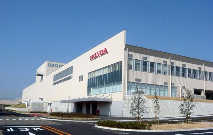 Honda_Kumamoto