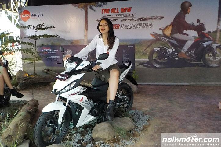 Honda_Supra_GTR_150_DAM_1