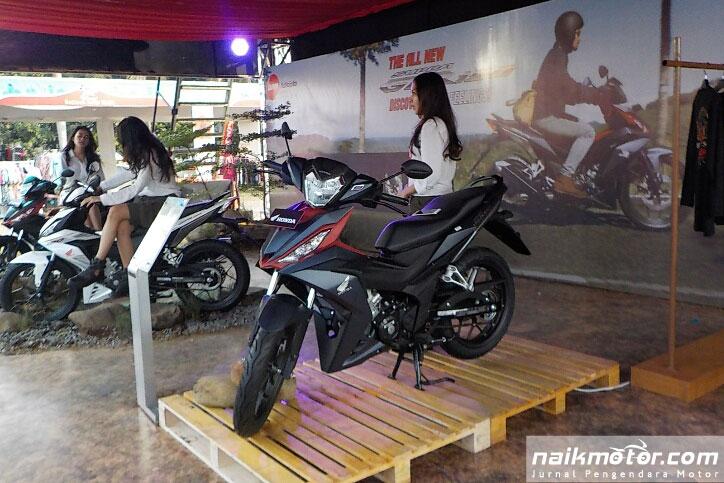 Honda_Supra_GTR_150_DAM_2