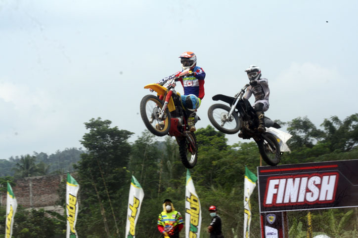IRC_Powertrack_2016_Dieng