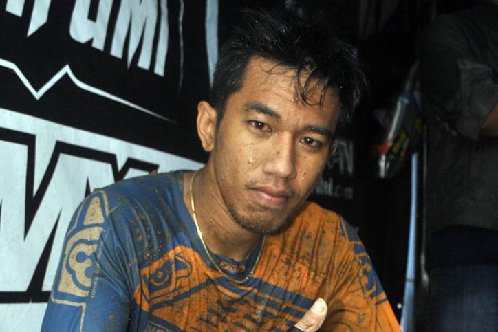 IRC_Powertrack_2016_Dieng_Edy-Ariyanto