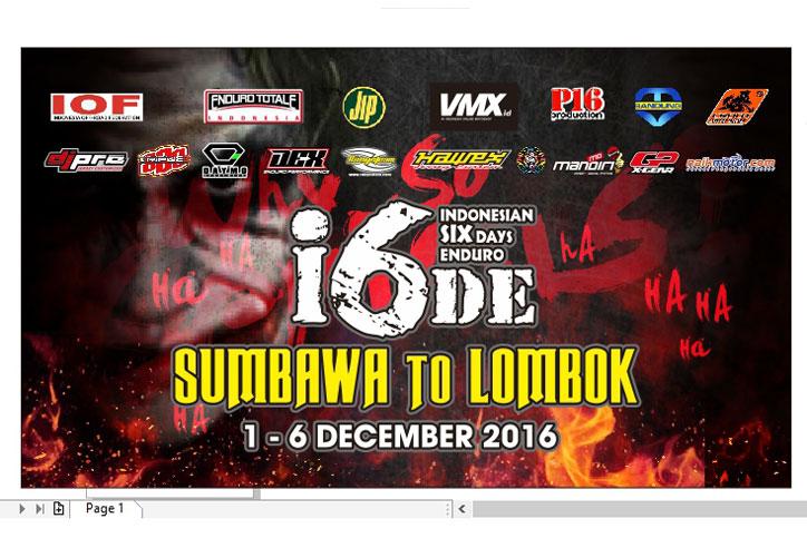 ISDE_Sumbawa_Lombok_2016_5