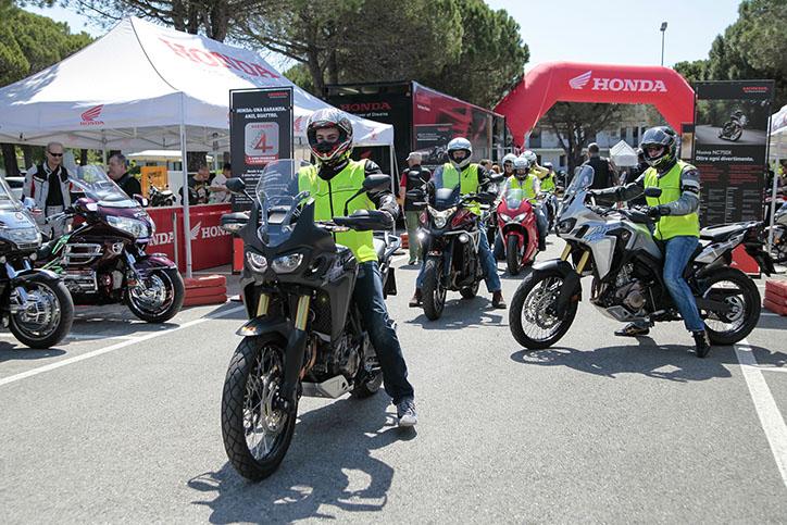 Italian BikerFest_03