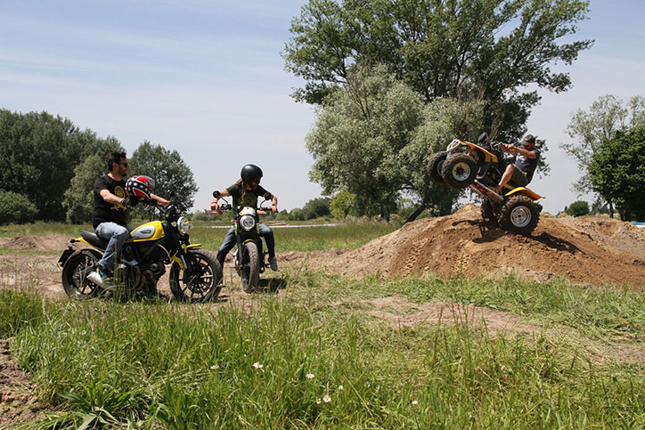 Italian BikerFest_04