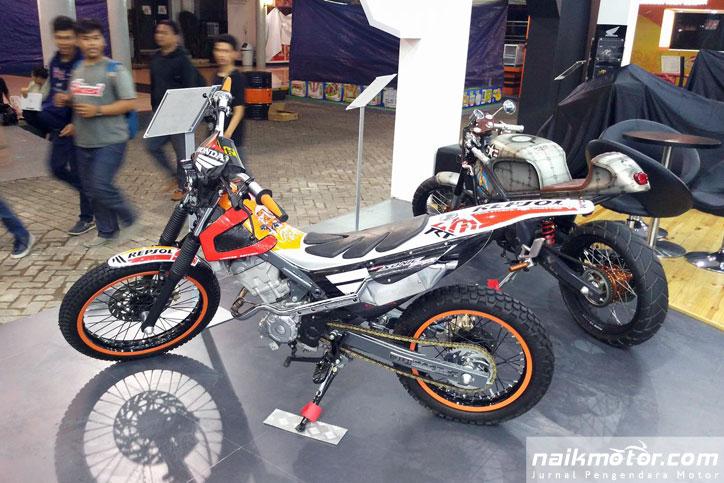 Jakarta_fair_kemayoran_2016_Honda_Moto_project