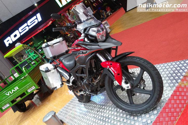 Jakarta_fair_kemayoran_2016_Viar_Adventure_1