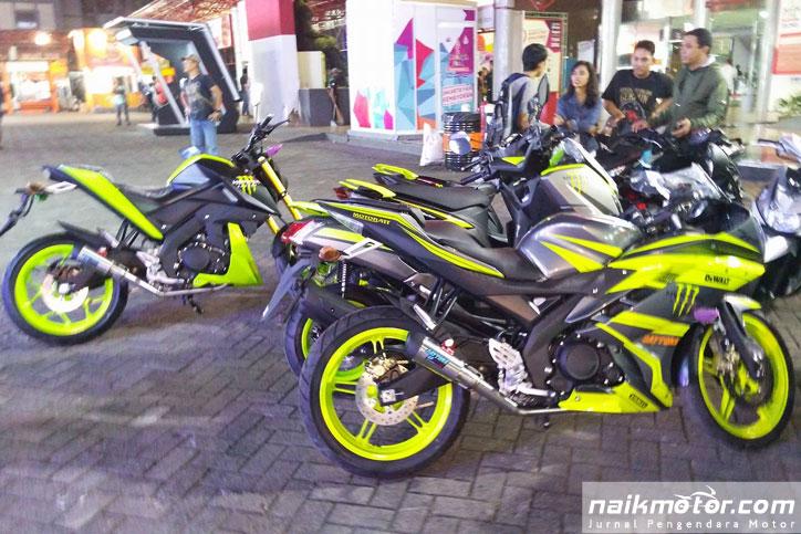 Jakarta_fair_kemayoran_2016_Yamaha