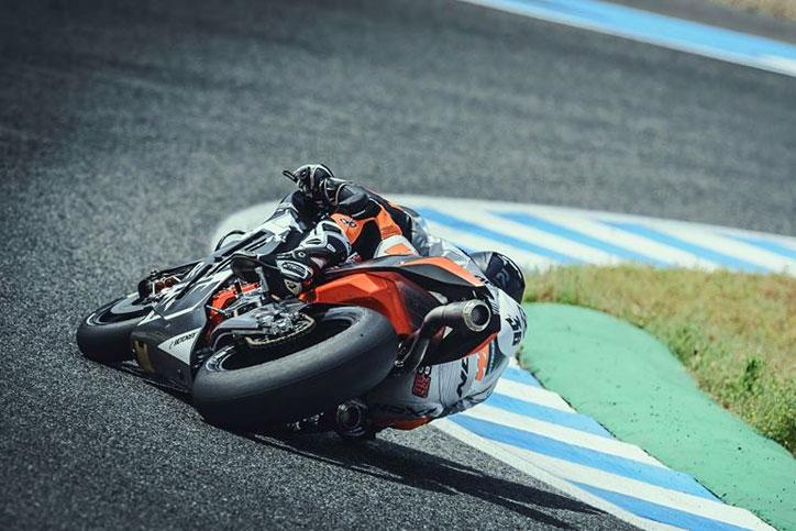 KTM_RC16_test_Jerez
