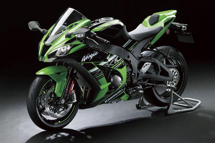 Kawasaki_All_New_Ninja-ZX-10R-Jakarta_Fair