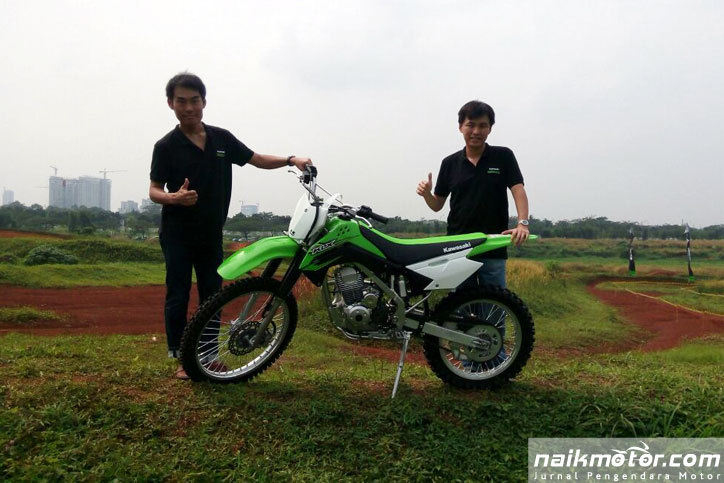 Kawasaki_New_KLX_Off-road_2016