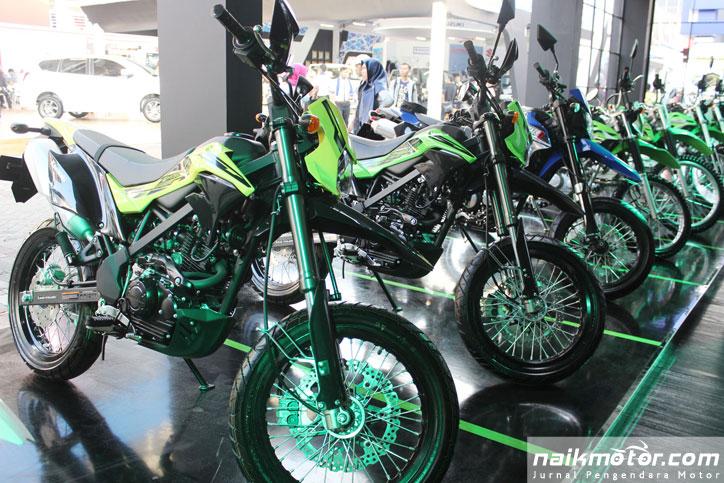 Kawasaki_road_Service_Jakarta_fair