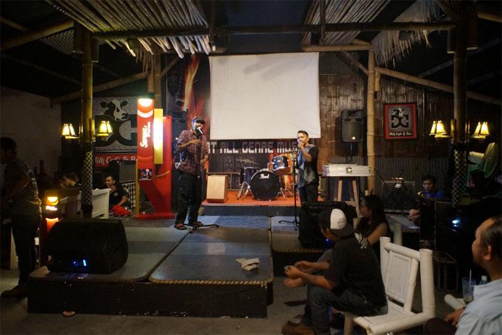 Komunitas_Kustom_Yogyakarta_1