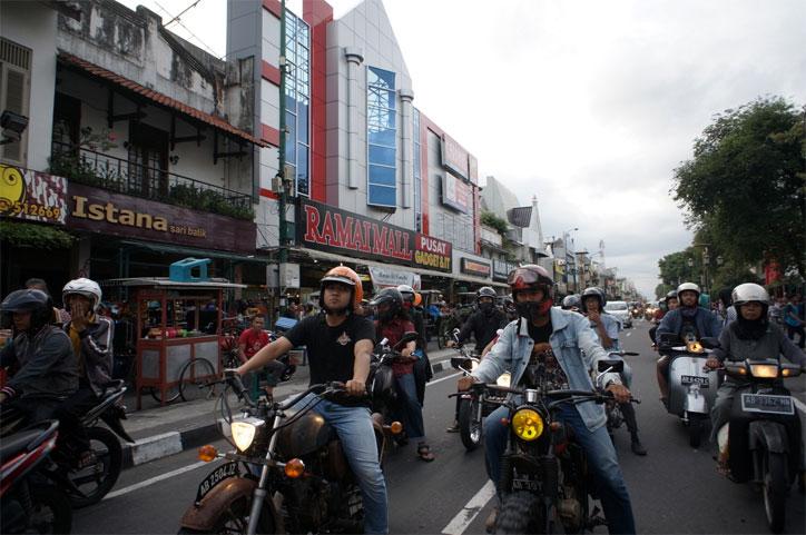 Komunitas_Kustom_Yogyakarta_2